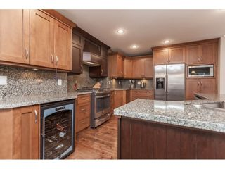 """Photo 8: 31474 JEAN Court in Abbotsford: Abbotsford West House for sale in """"Ellwood Properties"""" : MLS®# R2430744"""