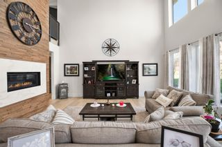 Photo 14: 4109 Alberg Lane in : SE Mt Doug House for sale (Saanich East)  : MLS®# 876454