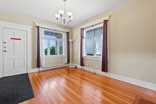 Photo 8: 3035 EUCLID AVENUE in Vancouver: Collingwood VE House for sale (Vancouver East)  : MLS®# R2595276