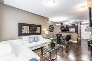 Photo 13: 514 35 Inglewood Park SE in Calgary: Inglewood Apartment for sale : MLS®# A1138972