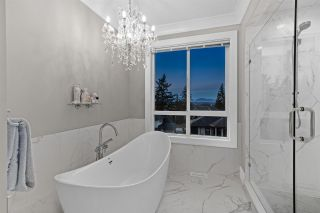 Photo 16: 14677 28 AVENUE in Surrey: Elgin Chantrell House for sale (South Surrey White Rock)  : MLS®# R2586824