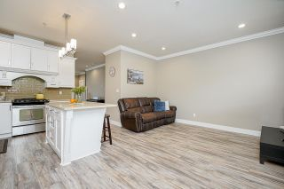 """Photo 20: 7793 211B Street in Langley: Willoughby Heights Condo for sale in """"SHAUGHNESSY MEWS"""" : MLS®# R2569575"""