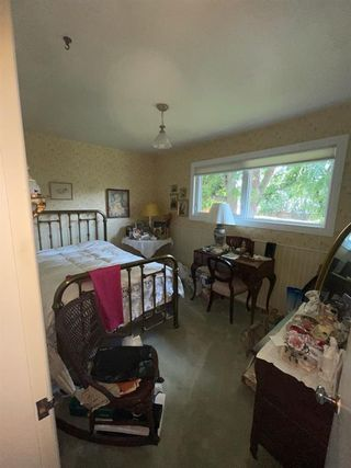 Photo 12: For Sale: 2306 9 Avenue S, Lethbridge, T1J 1X3 - A1150411