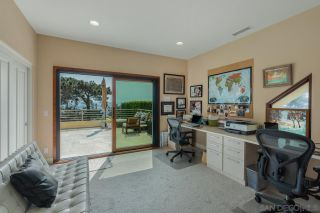 Photo 23: MISSION HILLS House for sale : 5 bedrooms : 2283 Whitman St in San Diego