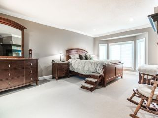 Photo 10: 1215 FLETCHER Way in Port Coquitlam: Citadel PQ House for sale : MLS®# V1089716