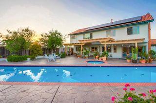 Photo 55: ENCINITAS House for sale : 4 bedrooms : 502 Shanas Lane