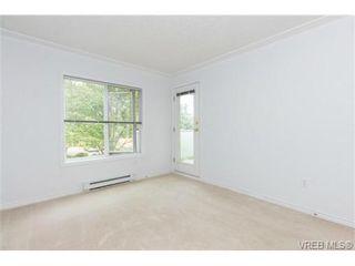 Photo 10: 205 400 Dupplin Rd in VICTORIA: SW Rudd Park Condo for sale (Saanich West)  : MLS®# 734375