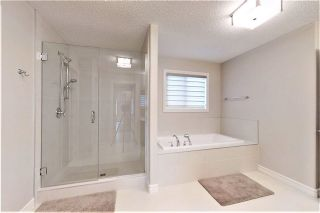 Photo 21: 812 177 Street SW in Edmonton: Zone 56 House for sale : MLS®# E4229396