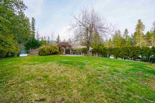 """Photo 31: 33197 TUNBRIDGE Avenue in Mission: Mission BC House for sale in """"Cedar Valley"""" : MLS®# R2552583"""