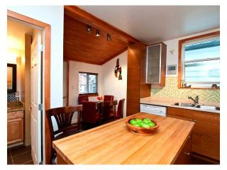 Photo 5: 614 E 4TH Street in North Vancouver: Queensbury House for sale : MLS®# V848038