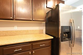 Photo 13: PARADISE HILLS Condo for sale : 3 bedrooms : 7049 Appian Dr #B in San Diego