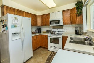 Photo 4: 432 DRAYCOTT STREET in Coquitlam: Central Coquitlam House for sale : MLS®# R2180799
