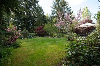 Photo 4: 8929 McLarey Ave in Black Creek: CV Merville Black Creek House for sale (Comox Valley)  : MLS®# 876190