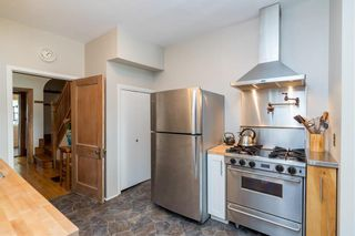 Photo 15: 757 Mulvey Avenue in Winnipeg: Crescentwood Residential for sale (1B)  : MLS®# 202123485