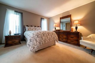 Photo 20: 15 Monticello Road in Winnipeg: Whyte Ridge Residential for sale (1P)  : MLS®# 202016758