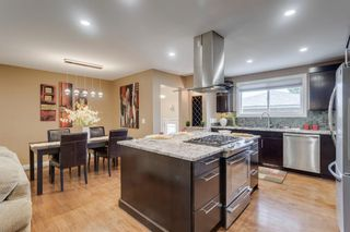 Photo 13: 5007 Nolan Road NW in Calgary: North Haven Detached for sale : MLS®# A1100705