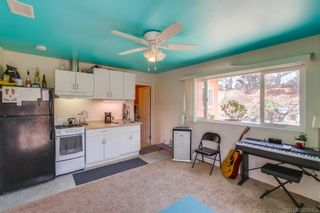 Photo 21: LINDA VISTA House for sale : 4 bedrooms : 2145 Judson St in San Diego