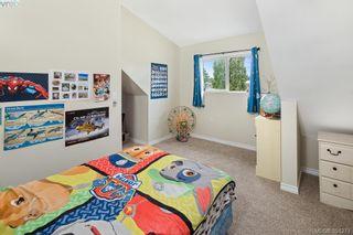 Photo 12: 626 Constance Ave in VICTORIA: Es Esquimalt House for sale (Esquimalt)  : MLS®# 790433
