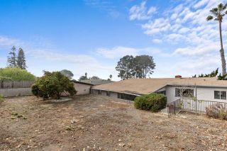 Photo 34: SOLANA BEACH House for sale : 3 bedrooms : 654 Glenmont