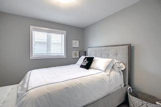 Photo 40: 78 Woodhill Lane: Fort Saskatchewan House for sale : MLS®# E4262191