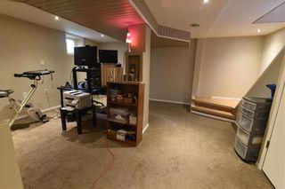 Photo 28: 11 Leslie Avenue in Winnipeg: Glenelm Residential for sale (3C)  : MLS®# 202112211