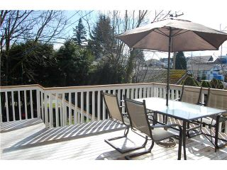 "Photo 6: 836 E 32ND Avenue in Vancouver: Fraser VE House for sale in ""FRASER"" (Vancouver East)  : MLS®# V974186"