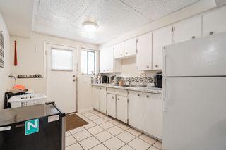 Photo 14: 5873 172A Street in Surrey: Cloverdale BC 1/2 Duplex for sale (Cloverdale)  : MLS®# R2497442