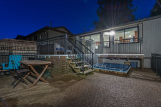 Photo 30: 3365 UPTON Road in North Vancouver: Lynn Valley House for sale : MLS®# R2445572