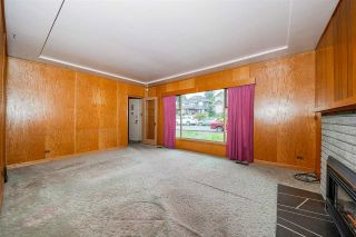 """Photo 5: 1414 NANAIMO Street in New Westminster: West End NW House for sale in """"West End"""" : MLS®# R2598799"""