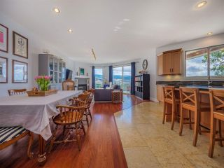 Photo 8: 5750 GENNI'S Way in Sechelt: Sechelt District House for sale (Sunshine Coast)  : MLS®# R2544525