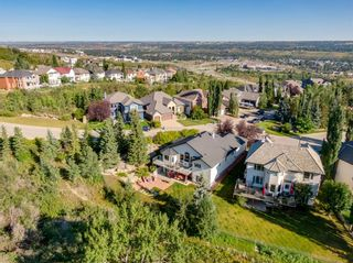 Photo 2: 6 Patterson Close SW in Calgary: Patterson Detached for sale : MLS®# A1141523