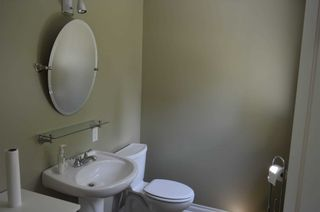 Photo 10: 13 Old Indian Trail in Ramara: Brechin House (2-Storey) for lease : MLS®# S4563298