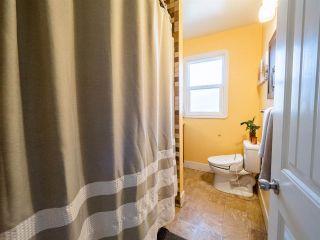 Photo 26: 9207 91 Street in Edmonton: Zone 18 House for sale : MLS®# E4239463