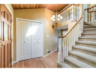 Photo 9: 33035 BANFF Place in Abbotsford: Central Abbotsford House for sale : MLS®# R2618157
