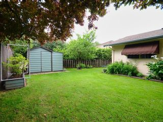 Photo 39: 2053 Winmeadow Pl in : Si Sidney South-West House for sale (Sidney)  : MLS®# 876709