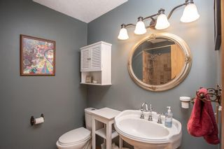 Photo 16: 5320 36a Street: Innisfail Detached for sale : MLS®# A1116076