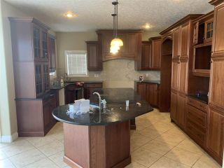 Photo 13: 99 23033 WYE Road: Rural Strathcona County House for sale : MLS®# E4241755