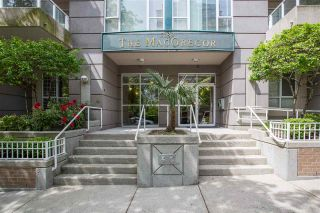 "Photo 15: 1106 5189 GASTON Street in Vancouver: Collingwood VE Condo for sale in ""The MacGregor"" (Vancouver East)  : MLS®# R2369117"