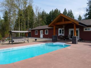 Photo 8: 184 MONKS Road, in GRINDROD: House for sale : MLS®# 10231345