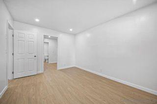 Photo 11: LA JOLLA Condo for sale : 1 bedrooms : 8362 Via Sonoma #C