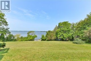 Photo 29: 3438 COUNTY ROAD 3 in Carrying Place: House for sale : MLS®# 40167703