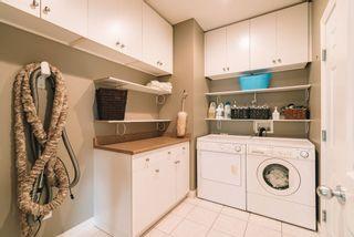 "Photo 30: 13363 237A Street in Maple Ridge: Silver Valley House for sale in ""Rock Ridge"" : MLS®# R2470608"