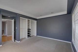 Photo 26: 1416 Memorial Drive NW in Calgary: Hillhurst Detached for sale : MLS®# A1121517