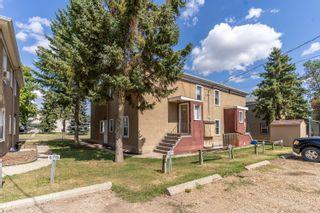 Photo 46: 5703 118 Avenue in Edmonton: Zone 09 House Fourplex for sale : MLS®# E4261782