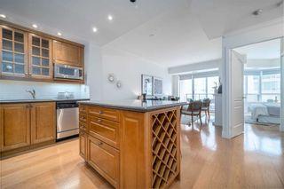 Photo 3: 612 77 Mcmurrich Street in Toronto: Annex Condo for sale (Toronto C02)  : MLS®# C4726279