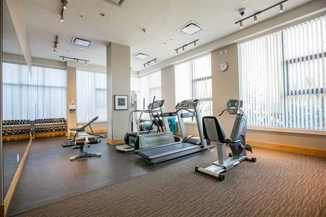 Photo 3: Photos: #2006-2289 YUKON CR in BURNABY: Brentwood Park Condo for sale (Burnaby North)  : MLS®# R2131322