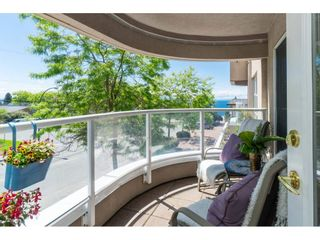 "Photo 21: 201 15284 BUENA VISTA Avenue: White Rock Condo for sale in ""BUENA VISTA TERRACE"" (South Surrey White Rock)  : MLS®# R2464232"