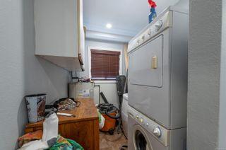 Photo 26: 2746 Lakehurst Dr in : La Goldstream House for sale (Langford)  : MLS®# 883166
