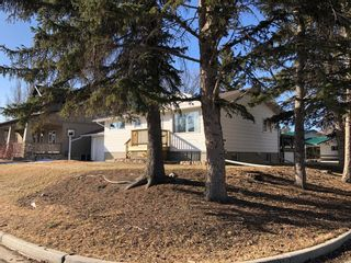 Photo 30: 505 4 Street SW: High River Detached for sale : MLS®# A1086594