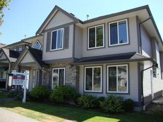 Photo 1: 23640 KANAKA Way in MAPLE RIDGE: Home for sale